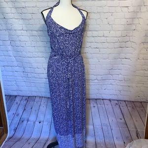 Dana Bachman maxi dress